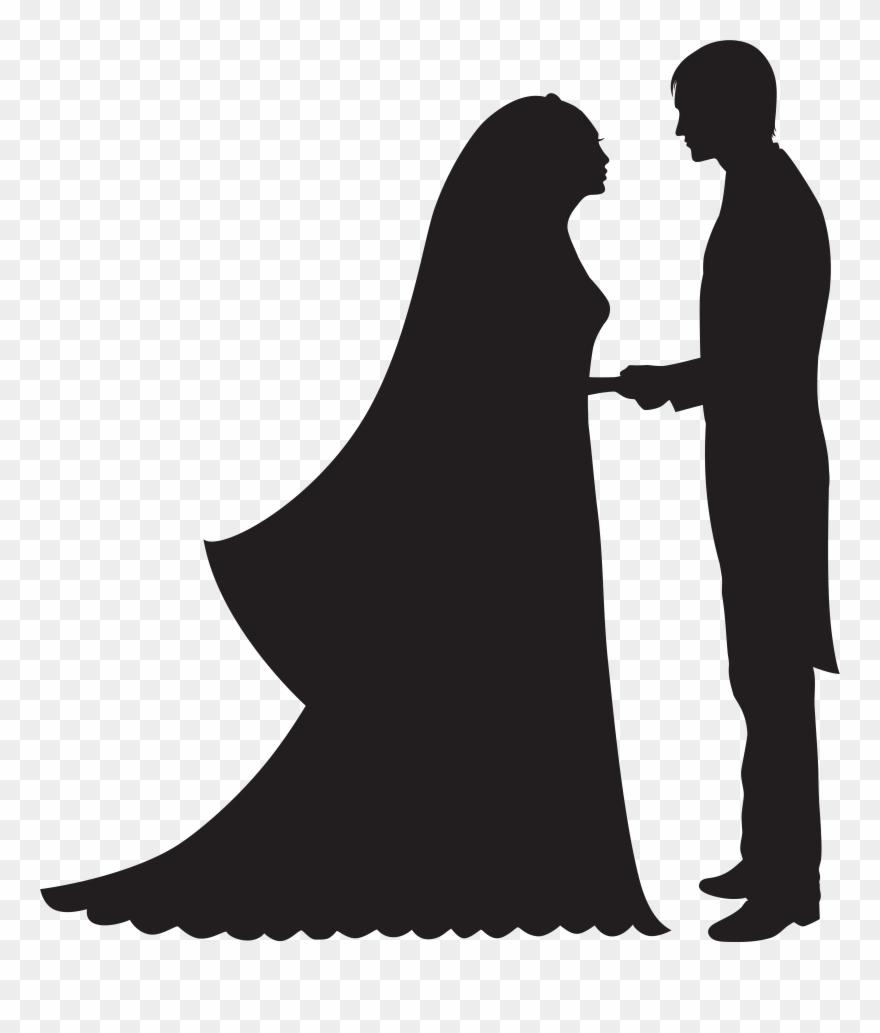 bride # 4907883