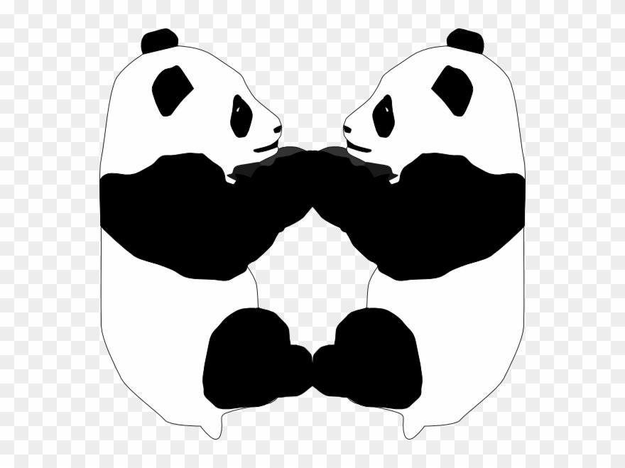 red-panda # 4910756