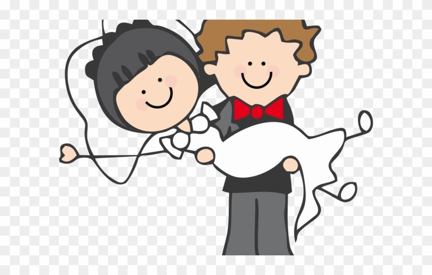 bride # 4910584