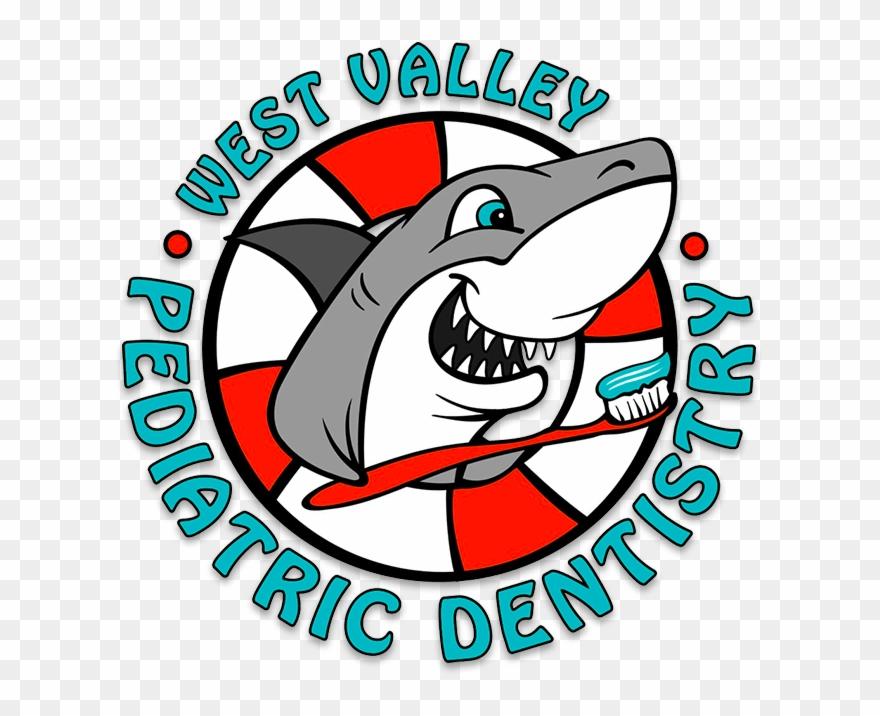 dentistry # 4909611
