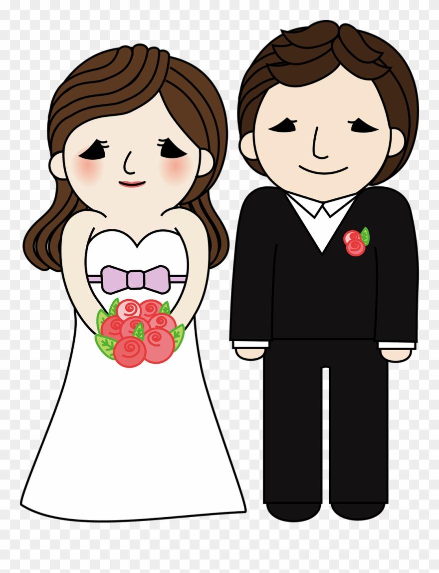 bride # 4911591