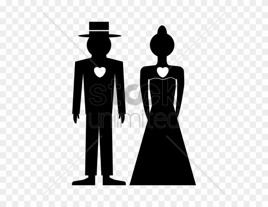 groom # 4911574