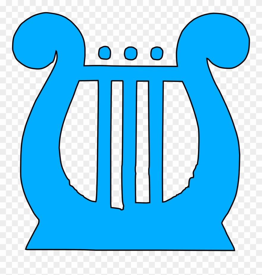 harp # 4911759