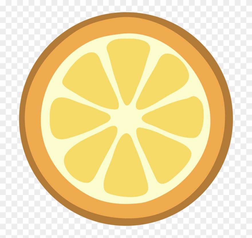 orange # 4938694
