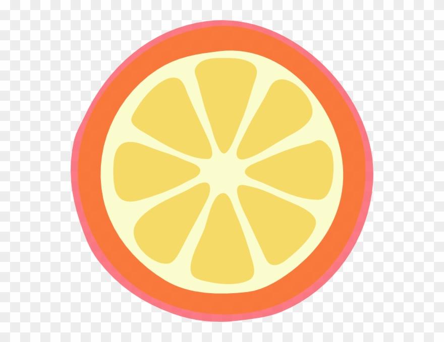 orange # 4936696
