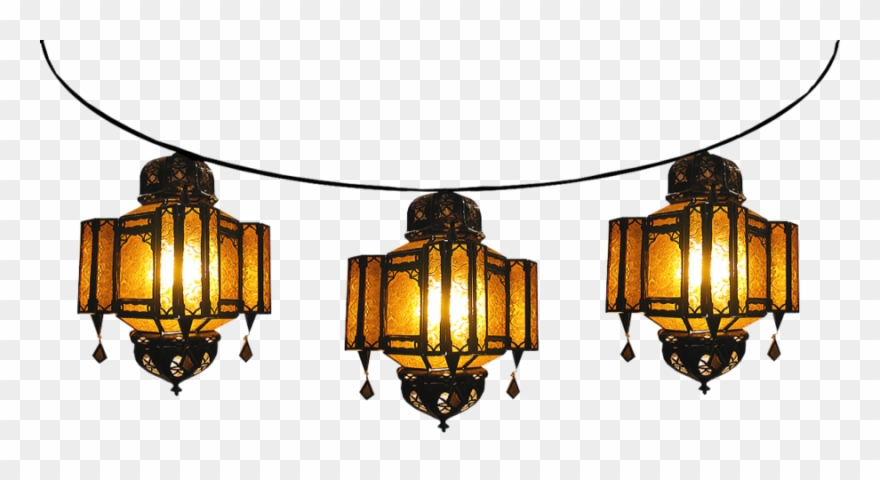 lantern # 4937088
