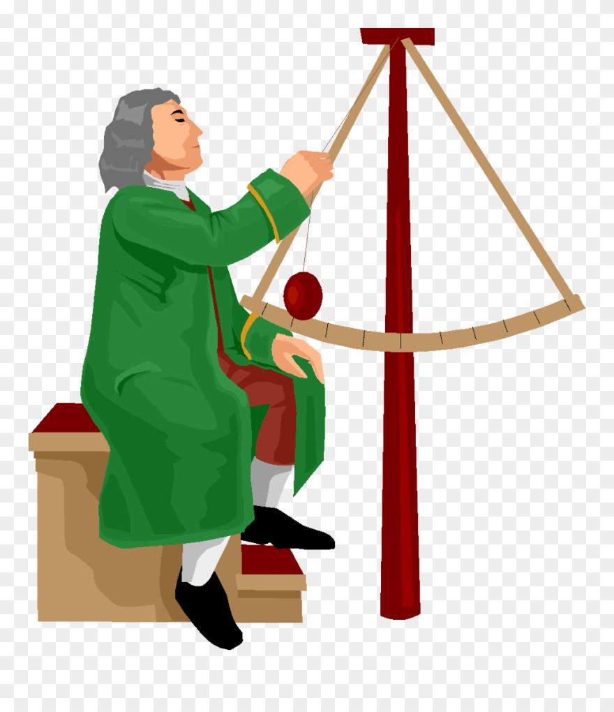 pendulum # 4939061