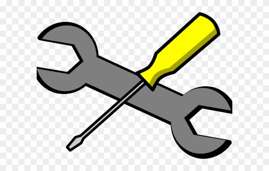 screwdriver # 4937878