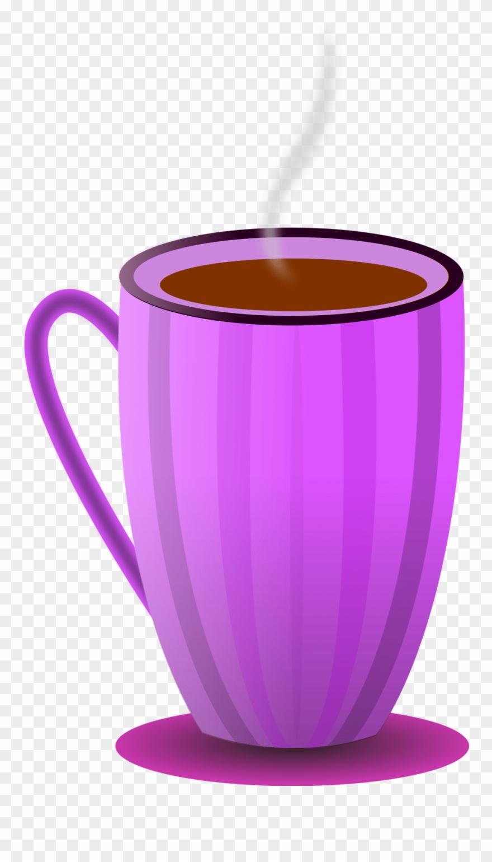 mug # 4905692