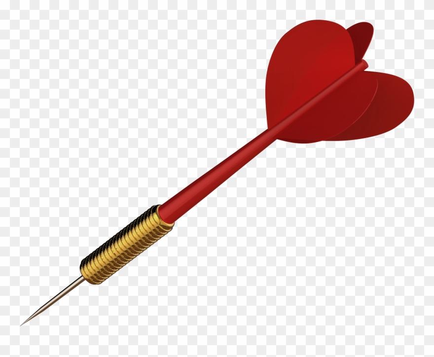 darts # 4905038