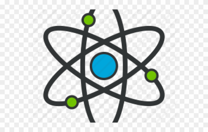 chemistry # 4906159