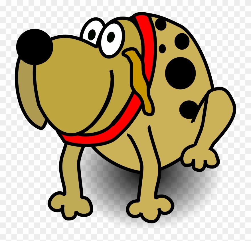 yorkshire-terrier # 4929144