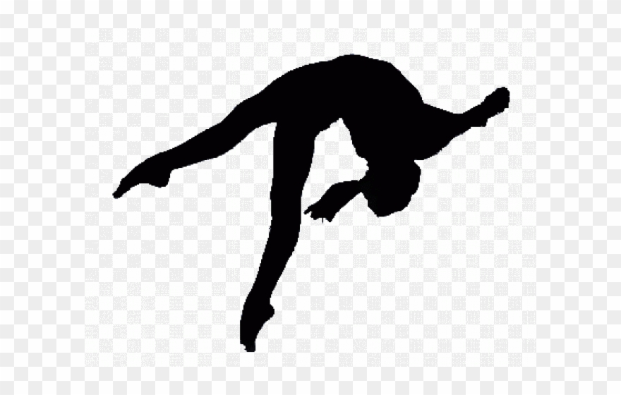 rhythmic-gymnastics # 4975570