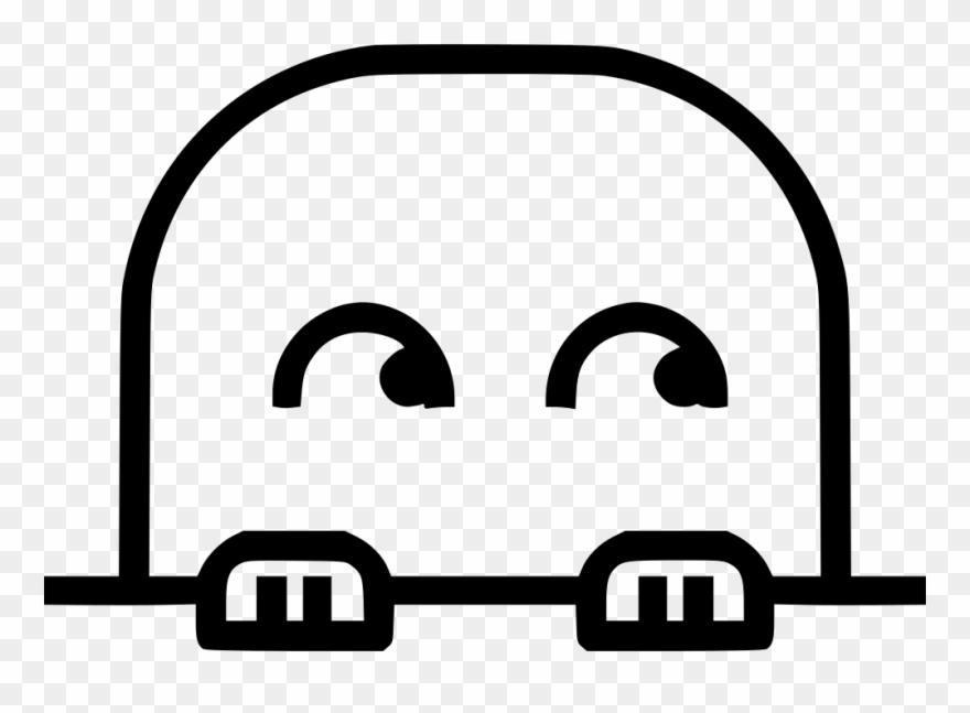 mole # 4975504