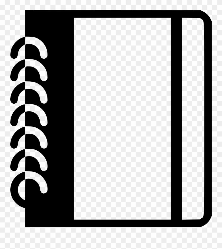 notebook # 4975685