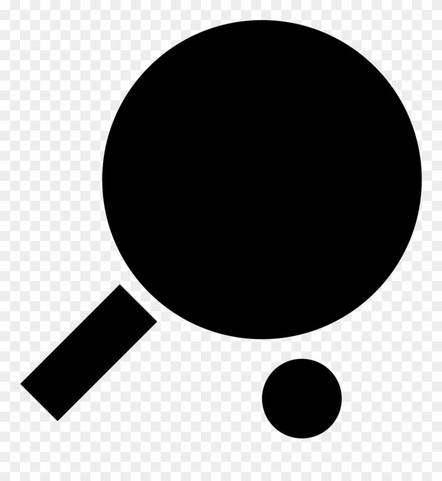 ping-pong # 4978793