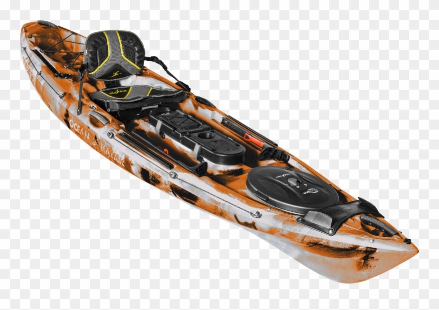 orange # 4978795