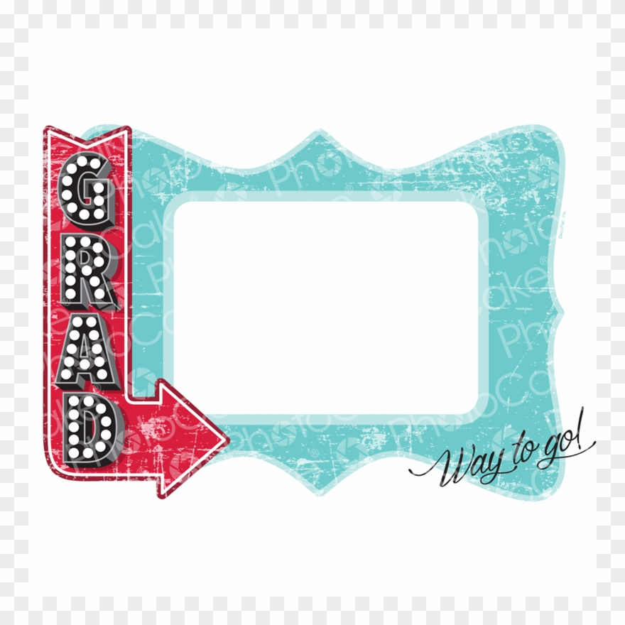 picture-frame # 4978596