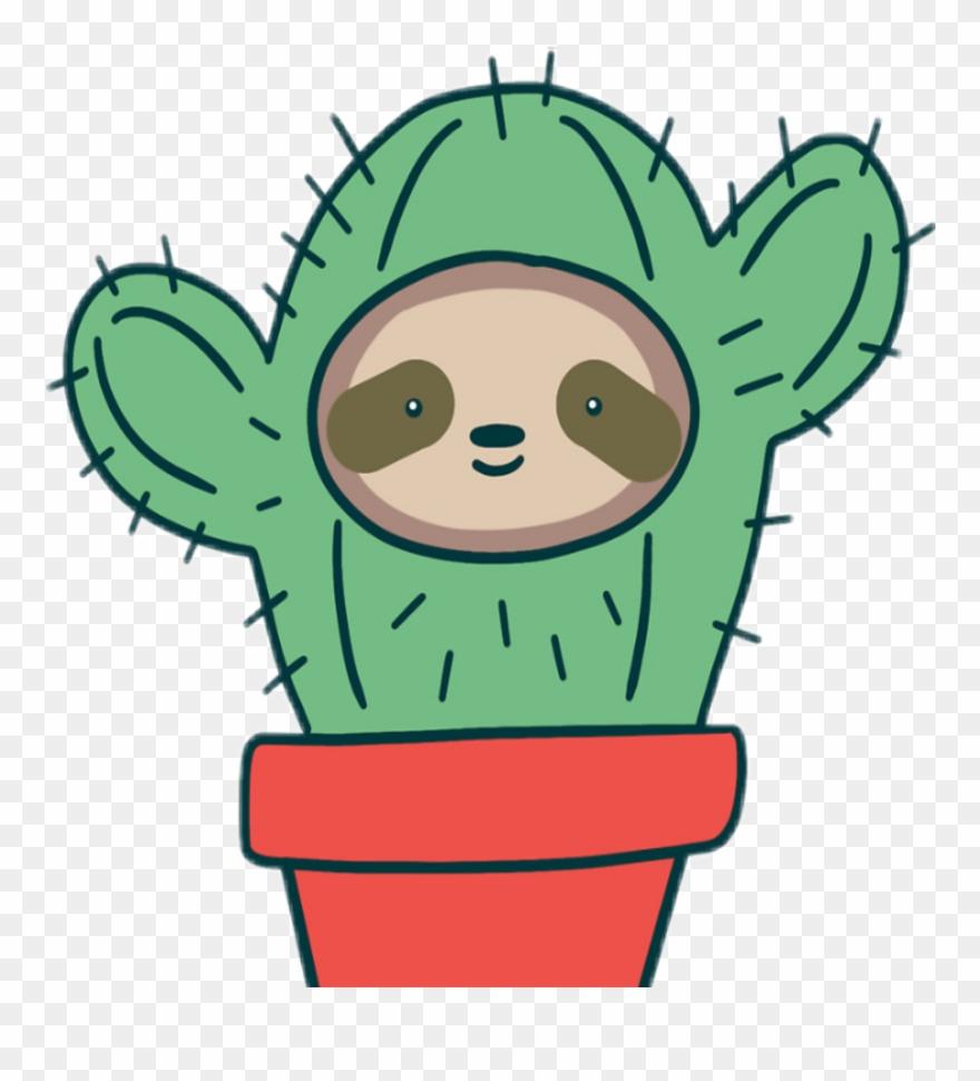 cactus # 4978580