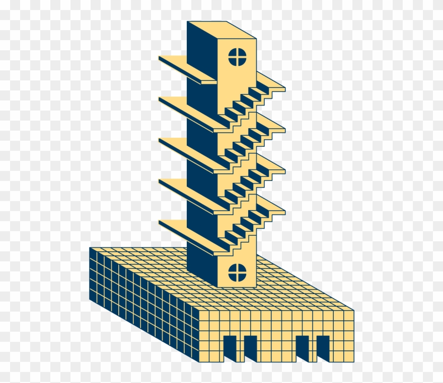 architecture # 4975258