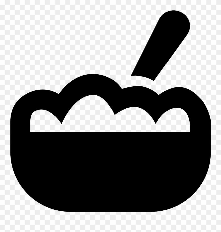 porridge # 4975427