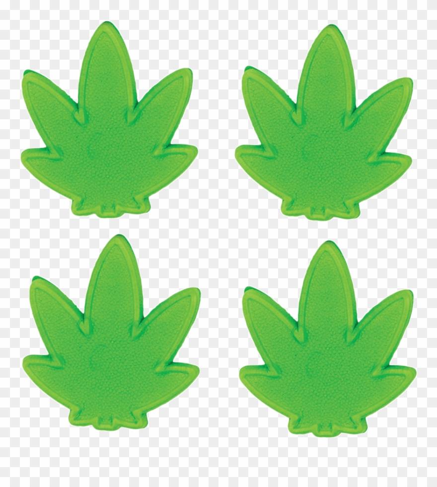 seaweed # 4975114