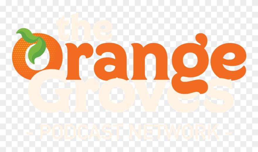 orange # 4975159