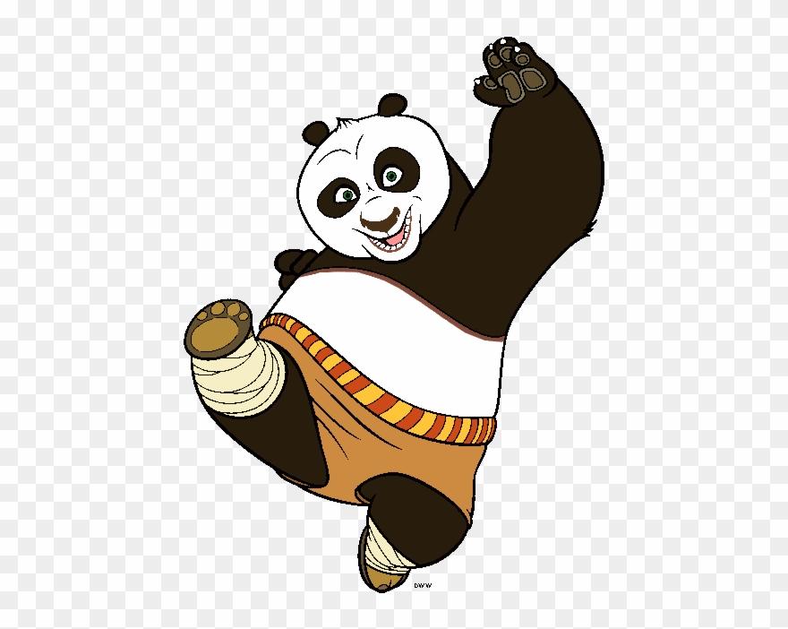 red-panda # 4979943