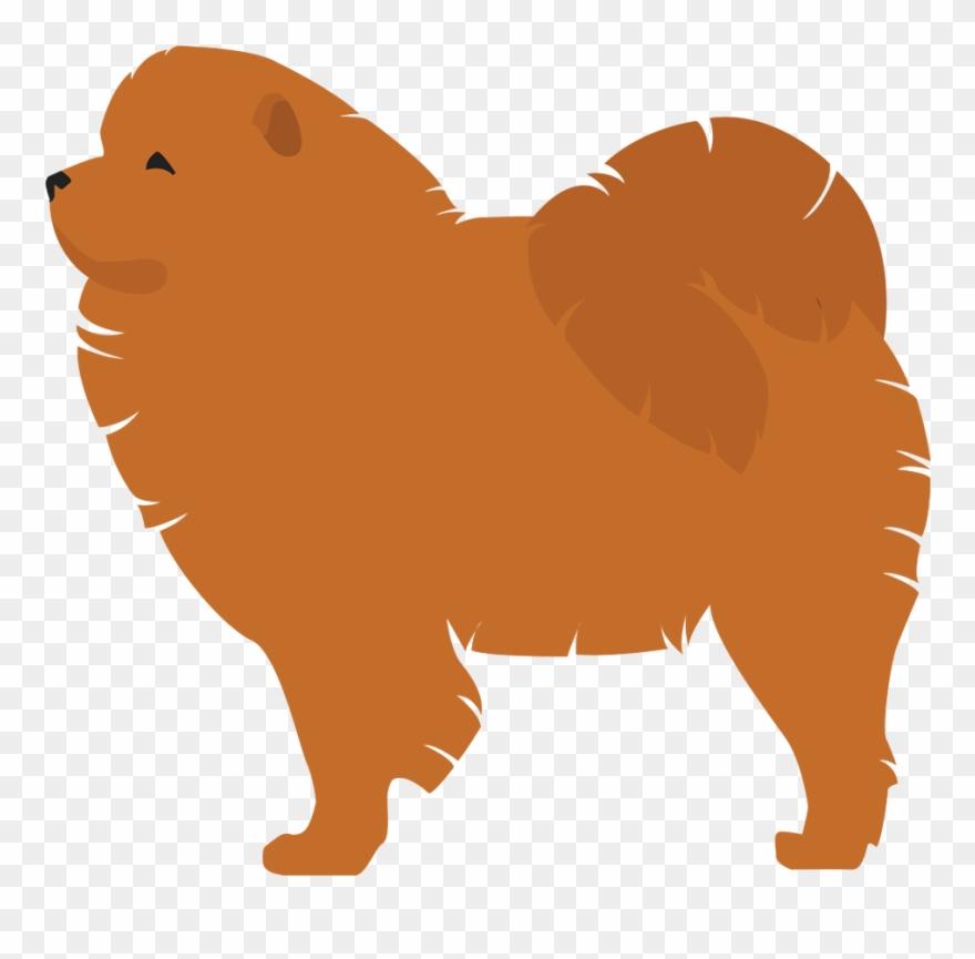 dog-breed # 4976796