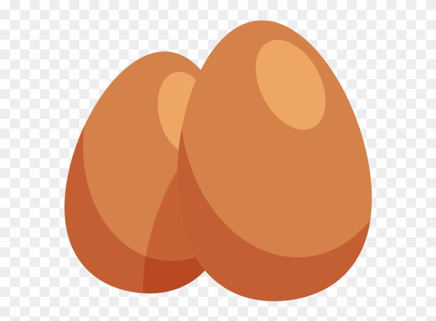 scrambled-eggs # 4979121