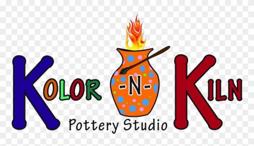 pottery # 4979127