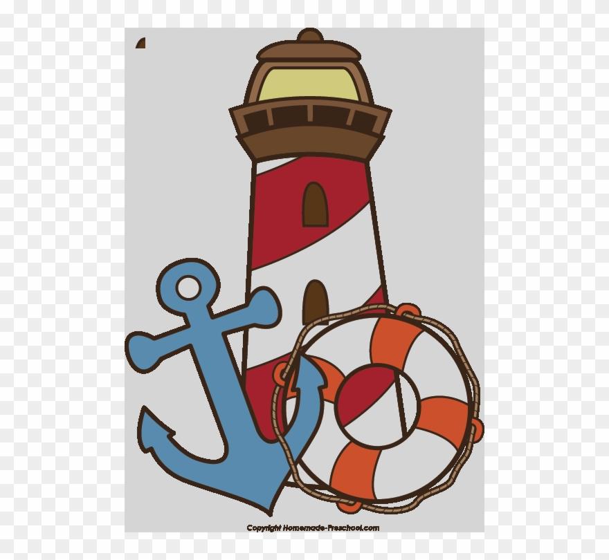 lighthouse # 4979002