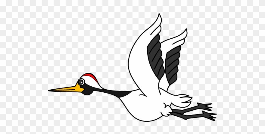 stork # 4977013