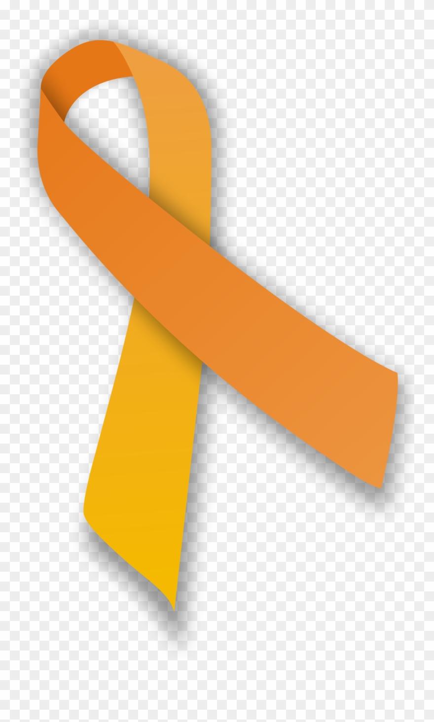 orange # 4996225
