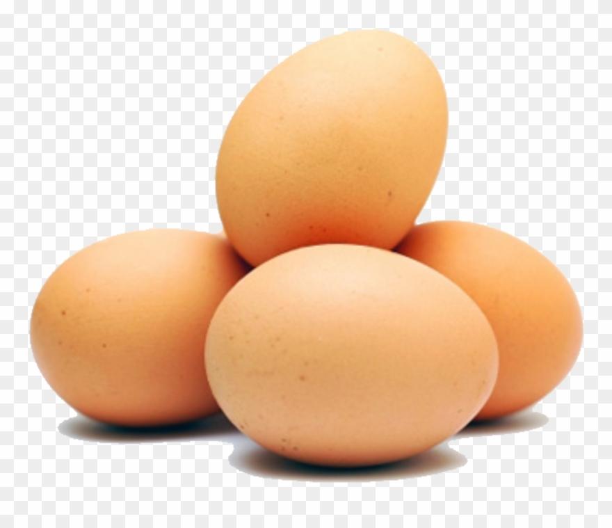 scrambled-eggs # 4999070