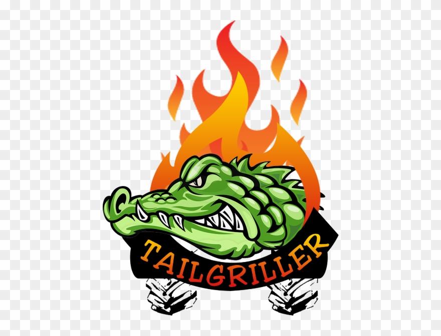 alligator # 4995364