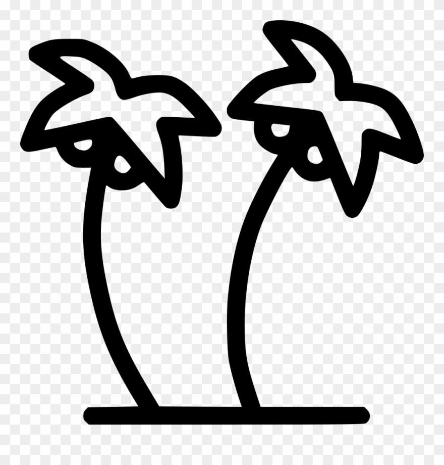 coconut # 4995717
