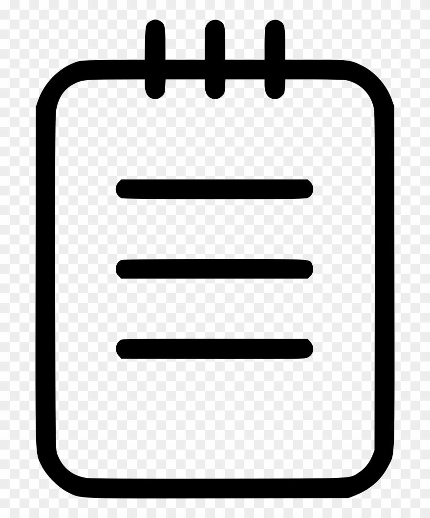 notebook # 4995741