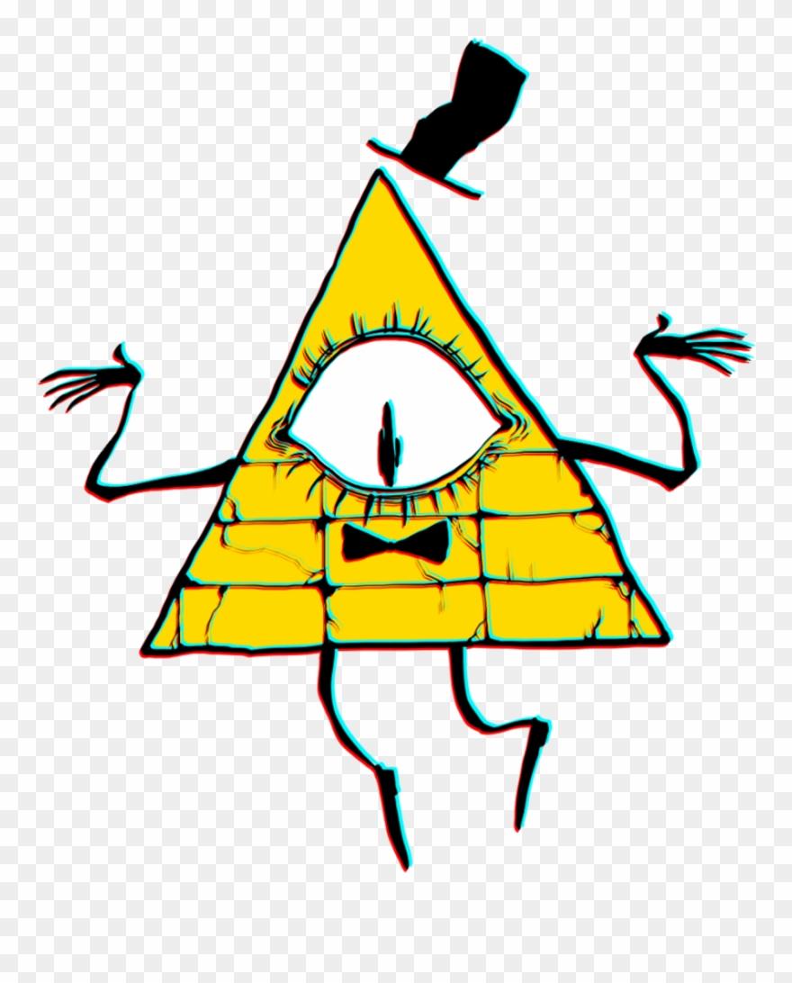 pyramid # 4997813