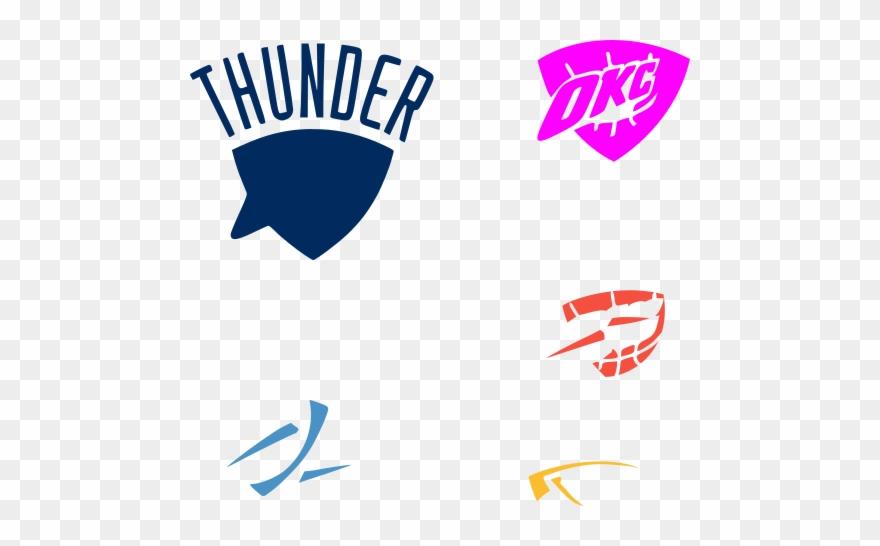 thunder # 4998057