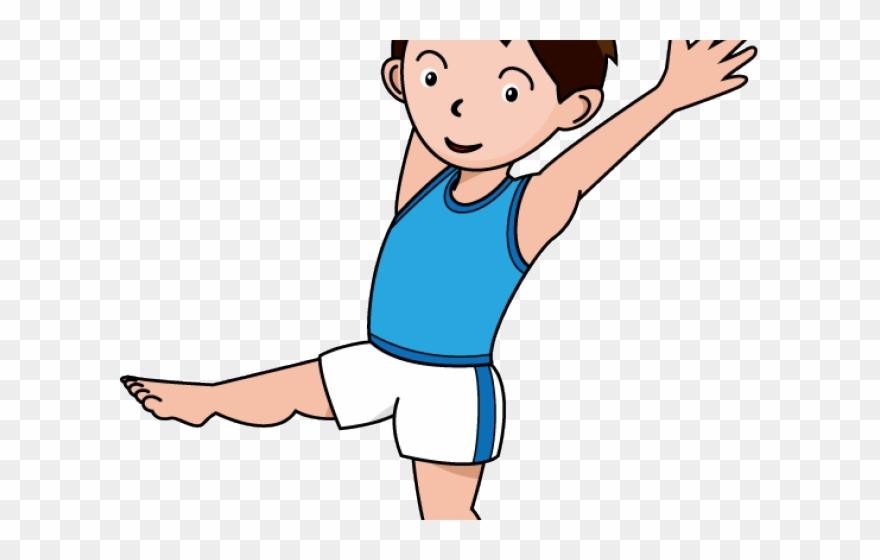 rhythmic-gymnastics # 4997848