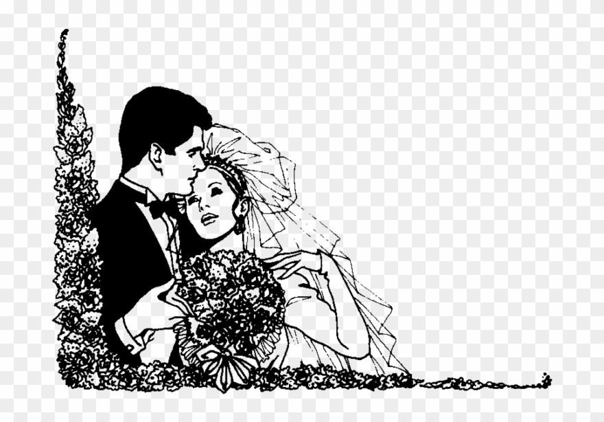 bride # 4997915