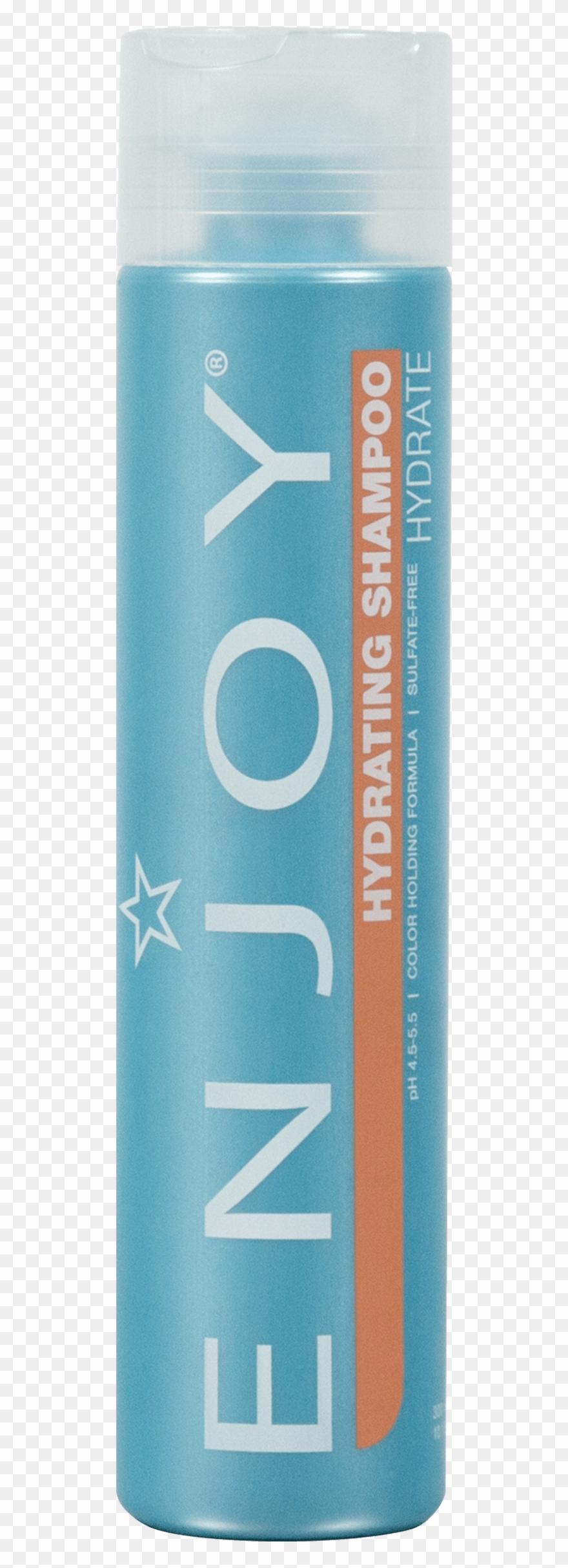shampoo # 4997503