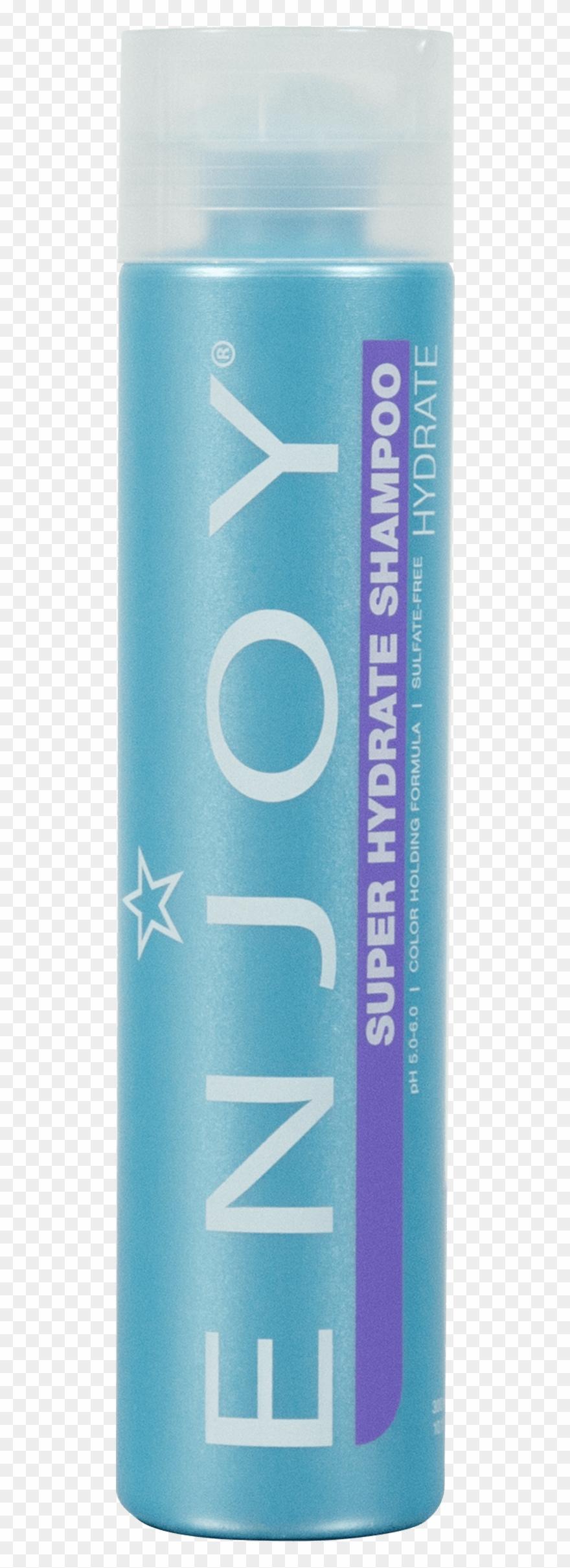 shampoo # 4997641