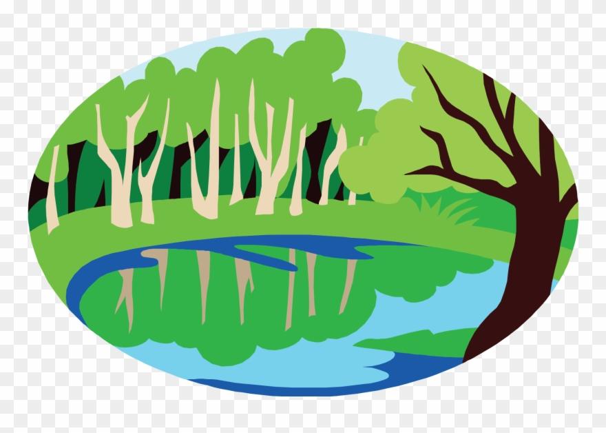 woodland # 4968392