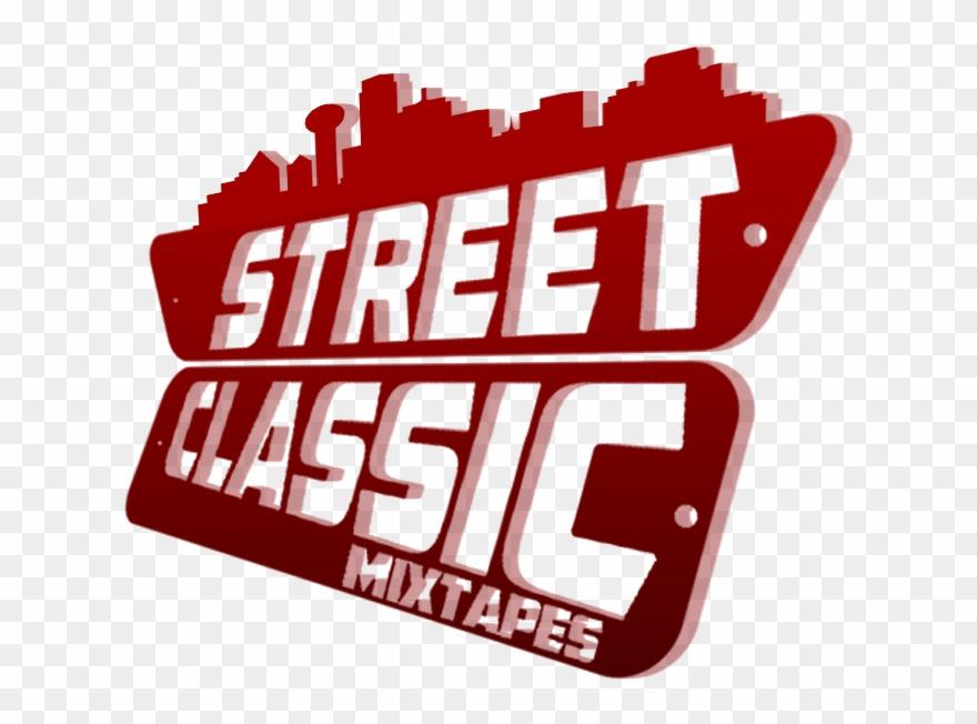 street # 4968431