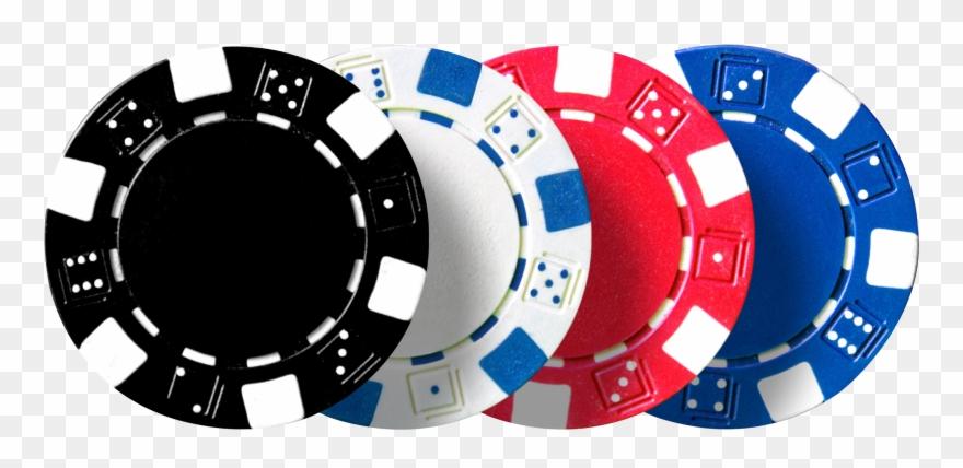 gambling # 4966735