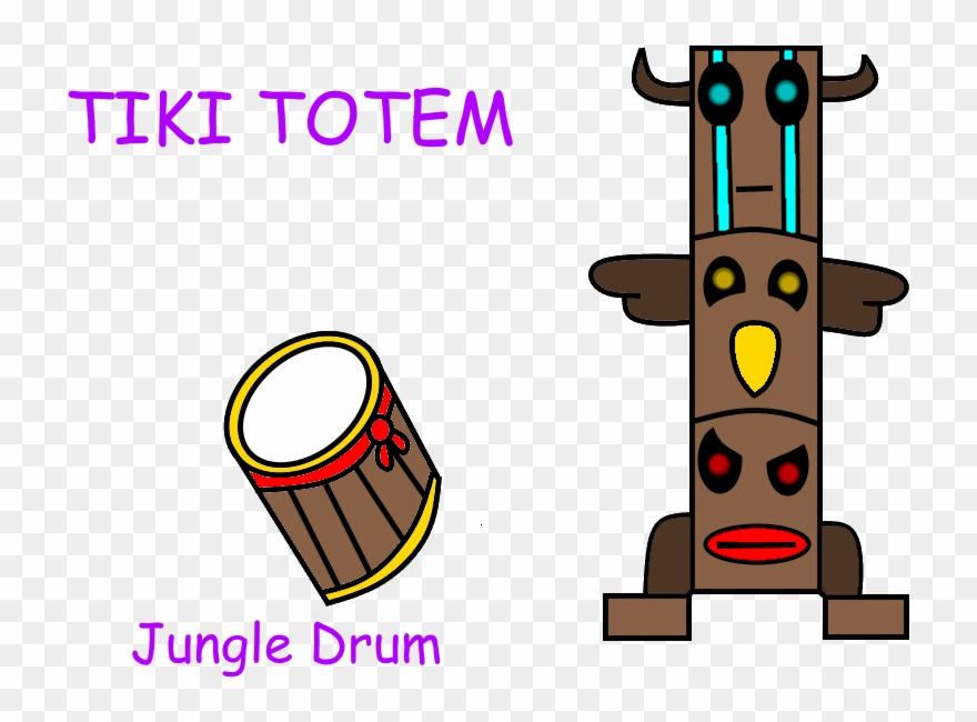 drum # 4965902