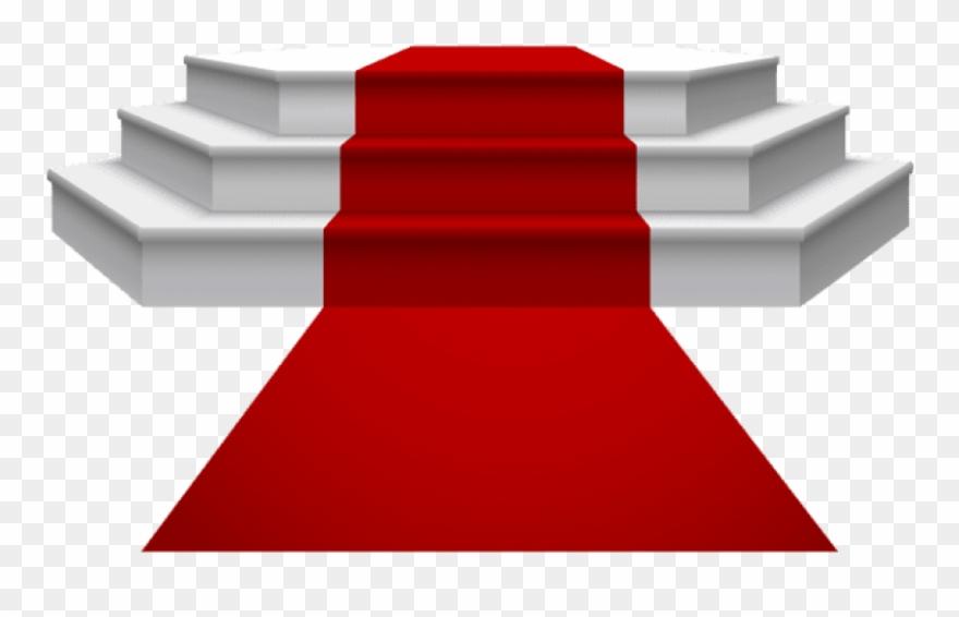 podium # 4966159