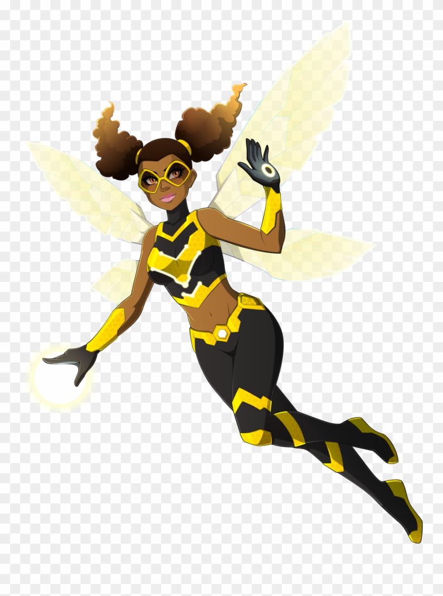 bumblebee # 4965357